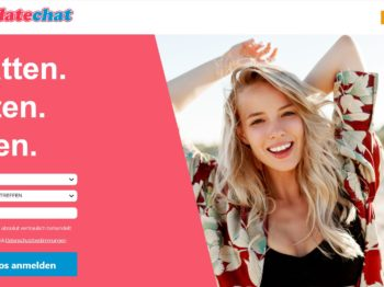 Testbericht: FlirtDateChat.com Abzocke