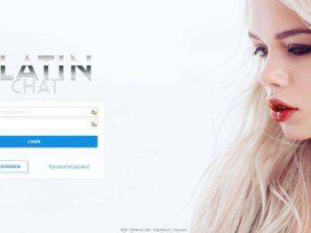 Testbericht: PlatinChat.de Abzocke