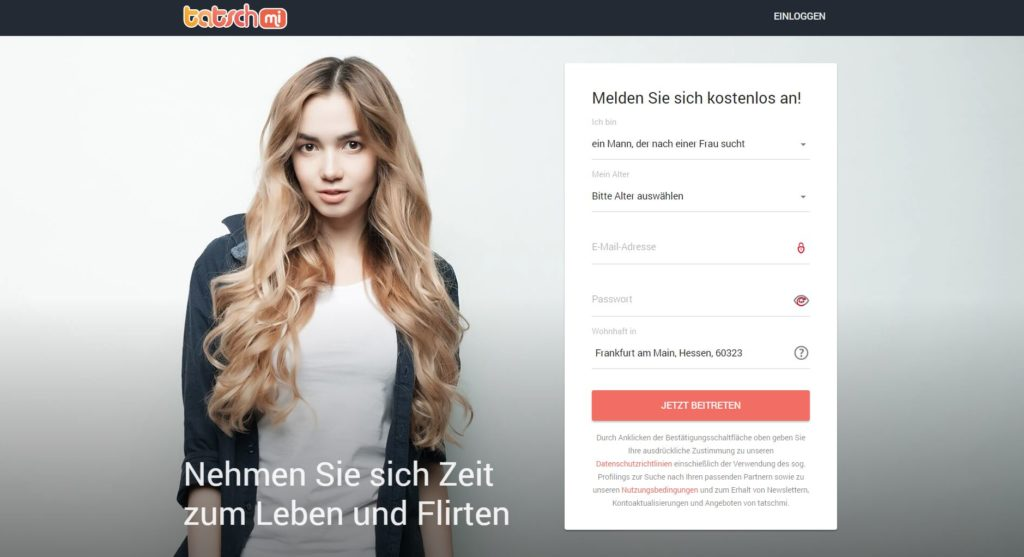 Testbericht - tatschmi.com Abzocke