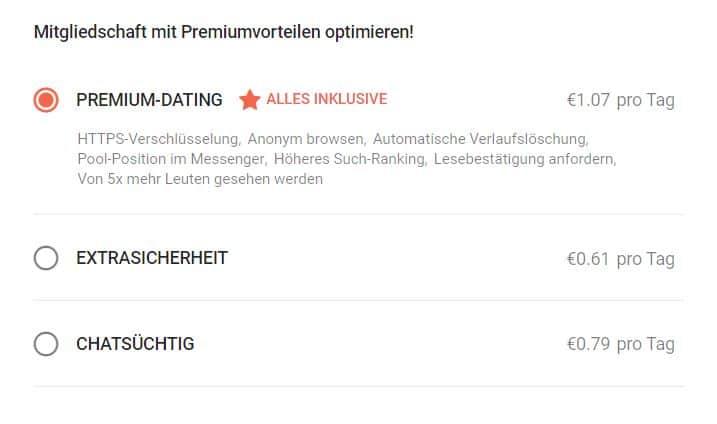 Testbericht - tatschmi.com Kosten
