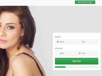 whatssexy.com - Startseite