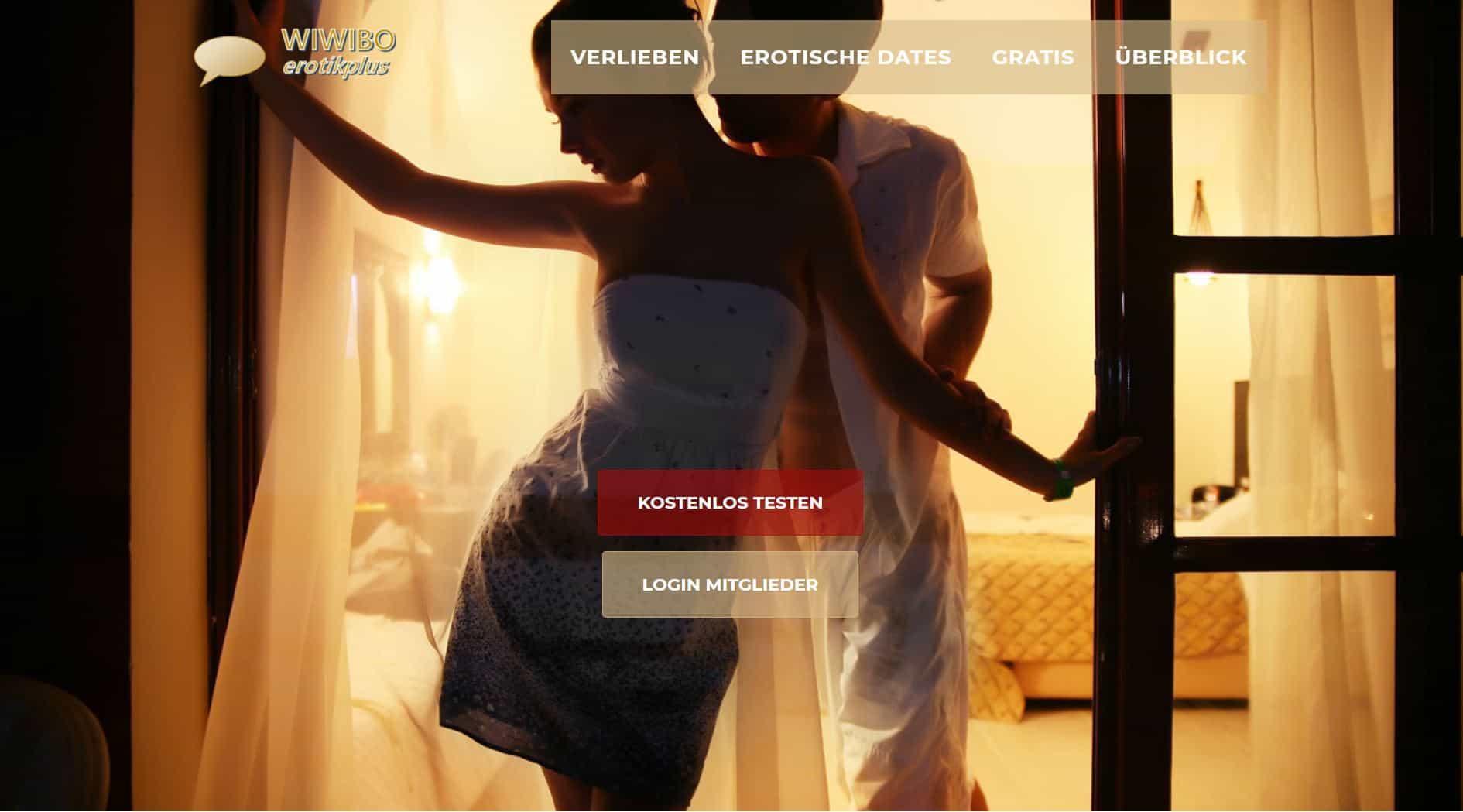 Testbericht - erotikplus.net Abzocke