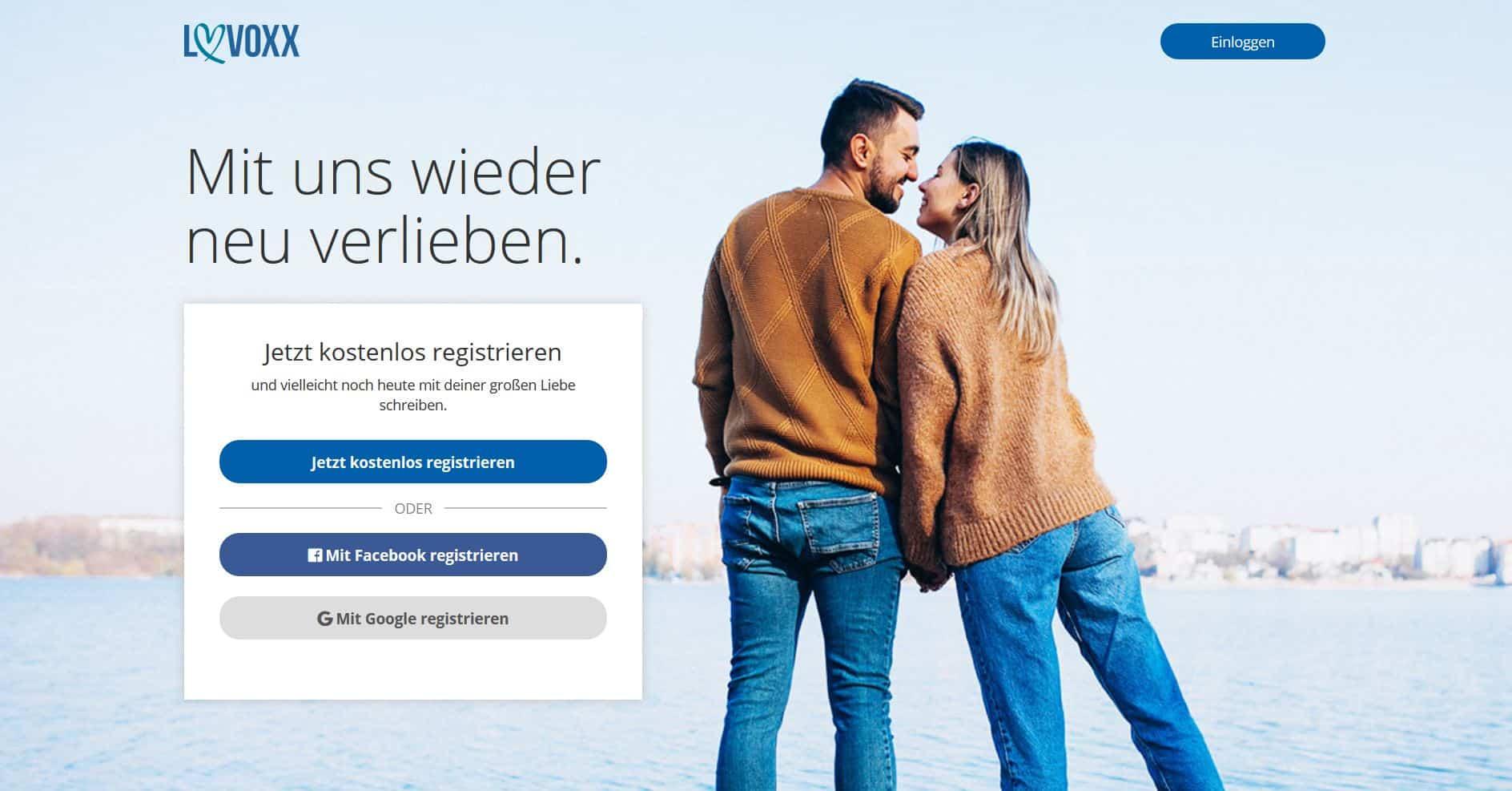 Testbericht - lovoxx.de Abzocke