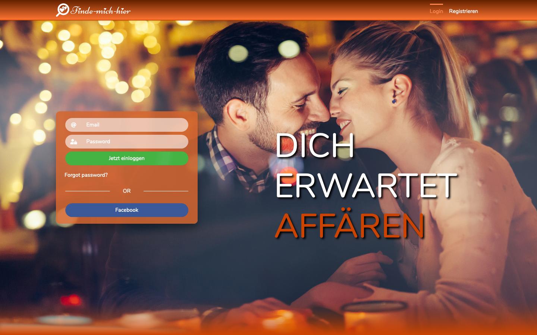 estbericht: Finde-Mich-Hier.net Abzocke