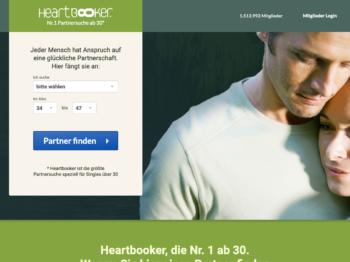 Testbericht: HeartBooker.at Abzocke