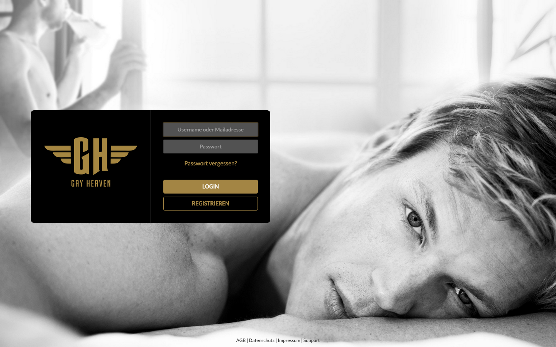 Testbericht: GayHeaven.net Abzocke