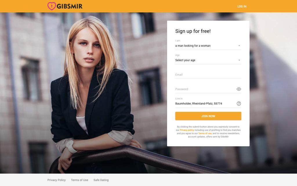 Testbericht: GibsMir.de Abzocke