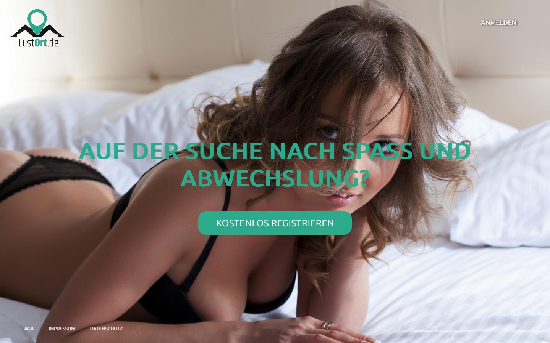 Testbericht: LustOrt.de Abzocke
