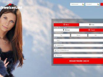 Testbericht - schweizerlust.com Abzocke