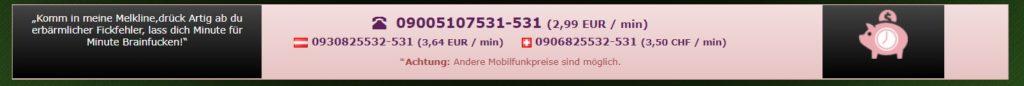 moneydomdirectory.com - Kosten Abzocke