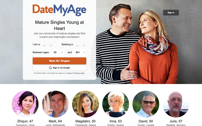 Testbericht-datemyage.com-Abzocke
