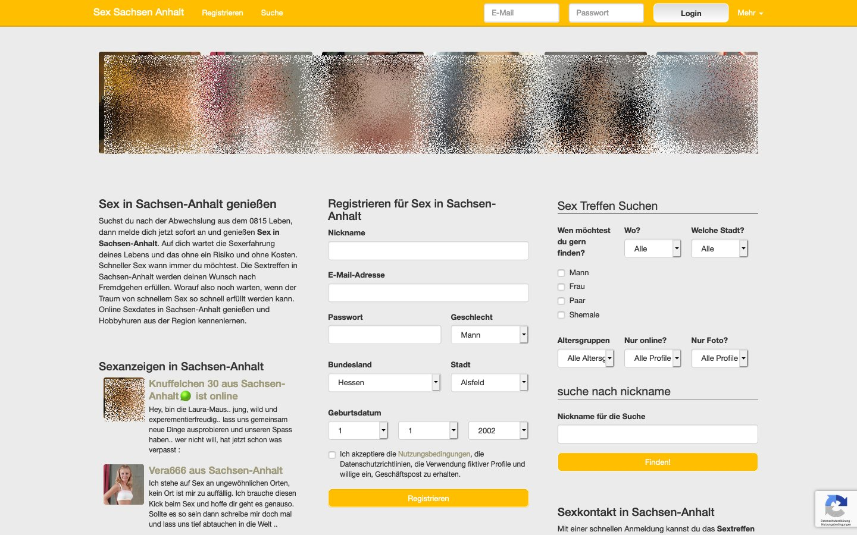 Testbericht-sexsachsenanhalt.com-Abzocke