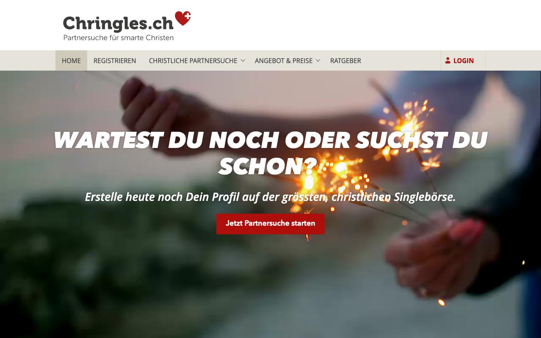 Testbericht-chringels.ch-Abzocke
