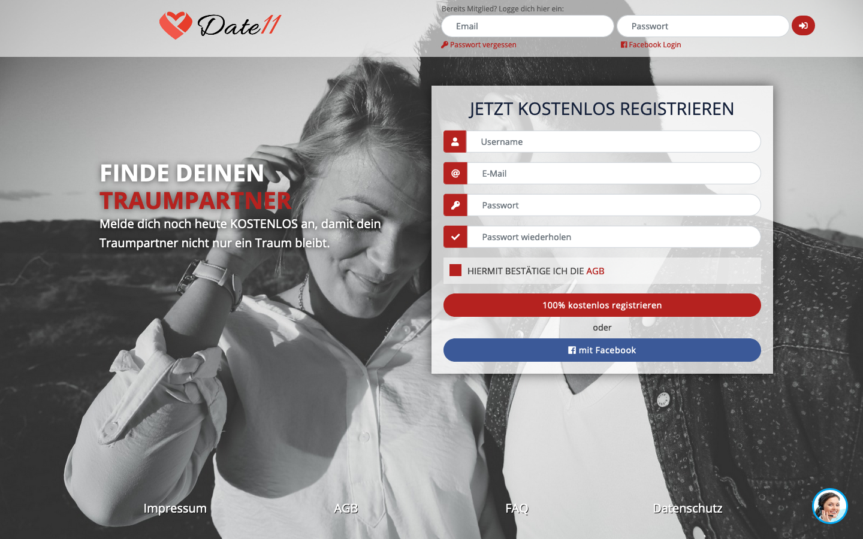 Testbericht-date11.de-Abzocke