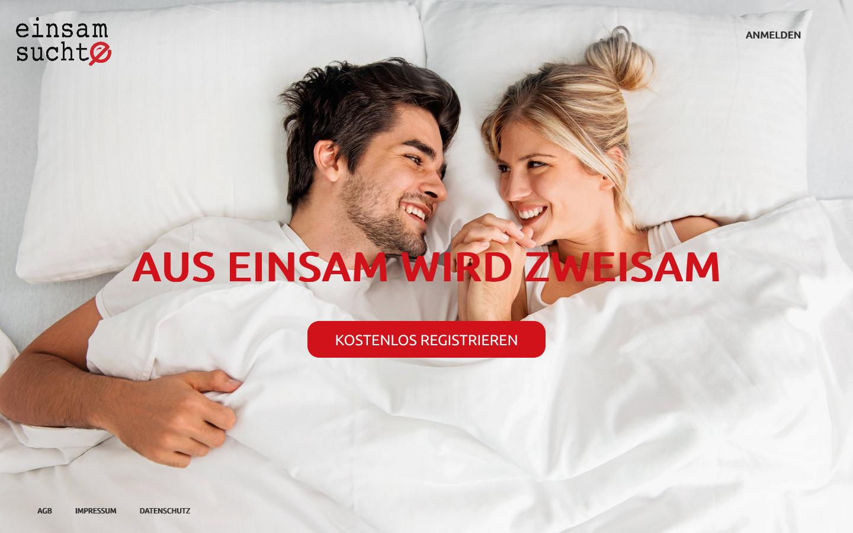 Testbericht-einsamsucht.de-Abzocke