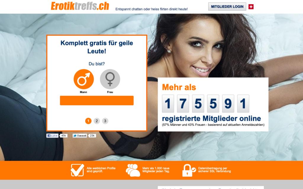 Testbericht-erotiktreffs.ch-Abzocke