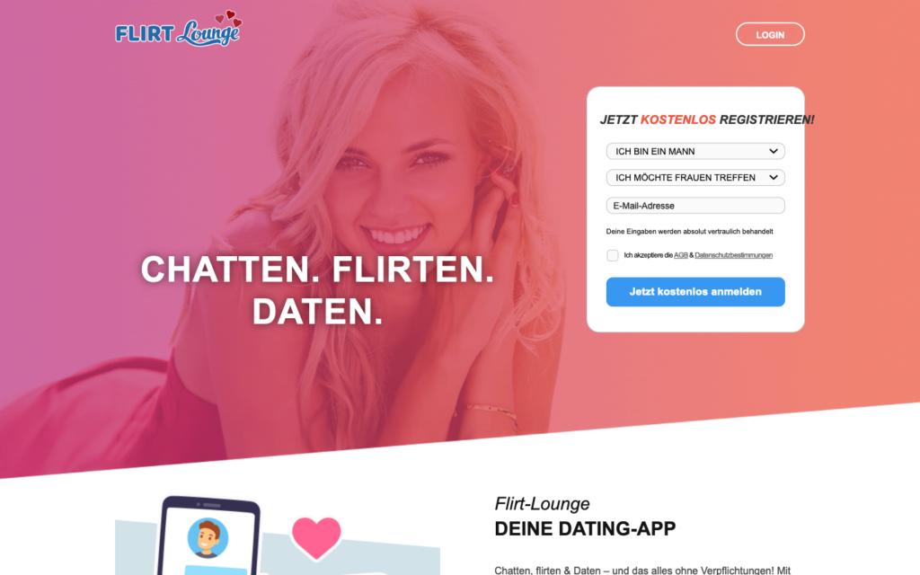 Testbericht-flirt-lounge.com-Abzocke
