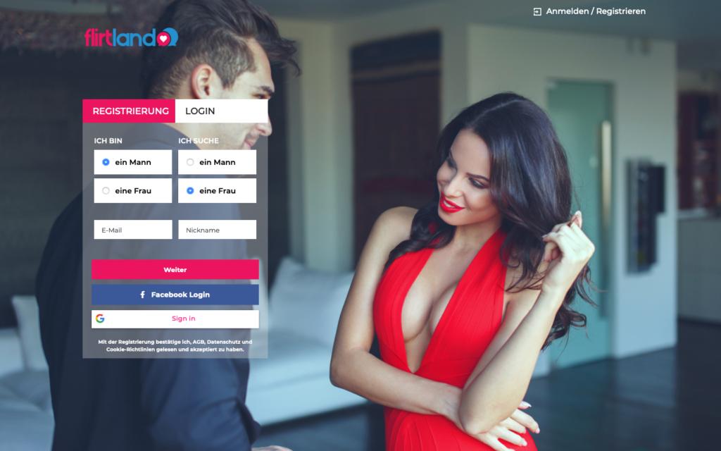 Testbericht-flirtlando.de-Abzocke