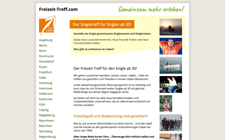 Testbericht-freizeit-treff.com-Abzocke