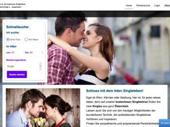 Testbericht-gratis-flirt.at-Abzocke