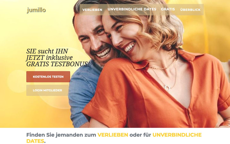 Testbericht-jumillo.com-Abzocke