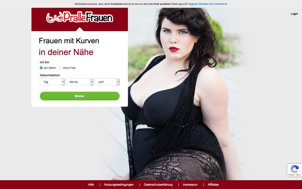 Testbericht-prallefrauen.com-Abzocke