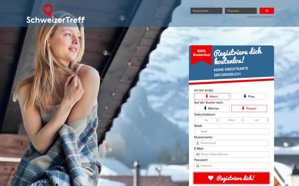Testbericht-schweizertreff.com-Abzocke
