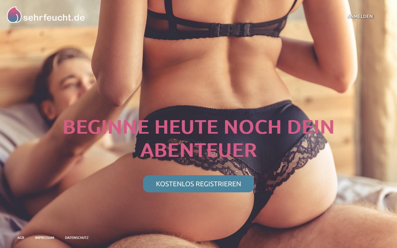 Testbericht-sehrfeucht.de-Abzocke