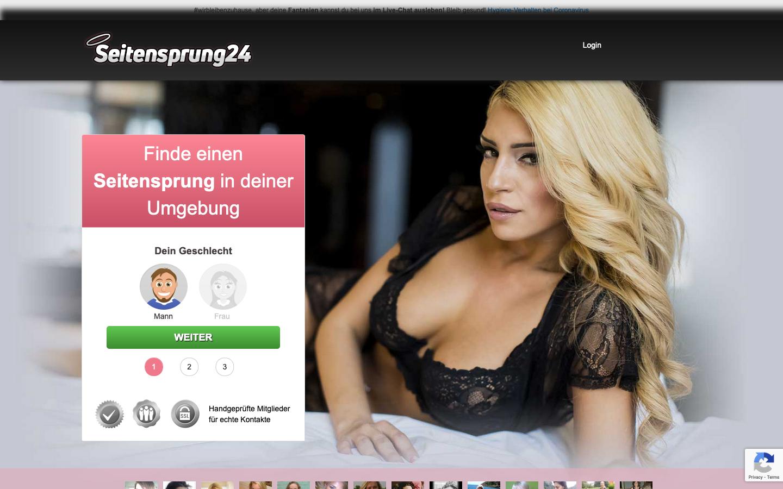 Testbericht-seitenspriung24.com-Abzocke