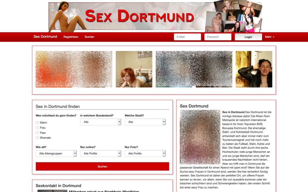 Testbericht-sexindortmund.com-Abzocke