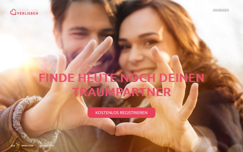 Testbericxht-gemeinsamverlieben.de-Abzocke