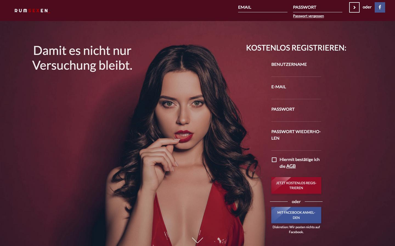 Testbericht RumSexen.com Abzocke