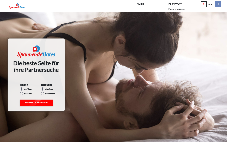 Testbericht-SpannendeDates.de-Abzocke