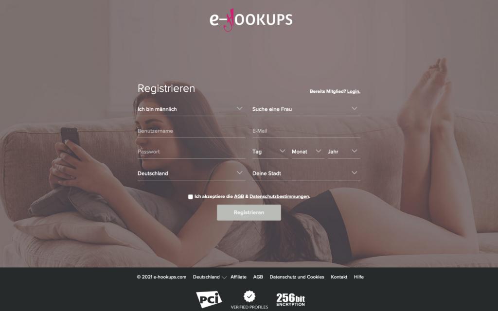 Testbericht-e-hookups.com-Abzocke
