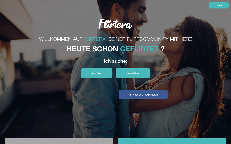 Testbericht-flirtera.de-Abzocke