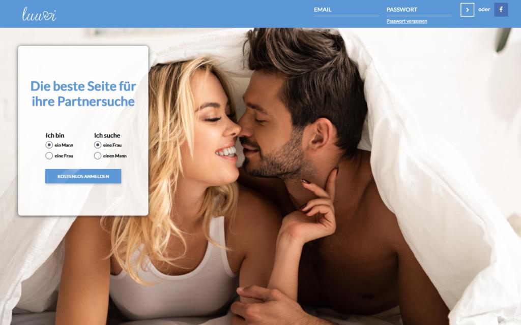 Testbericht-luuvi.de-Abzocke