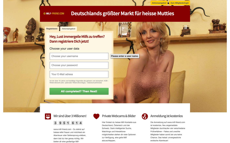 Testbericht-milf-friend.com-Abzocke