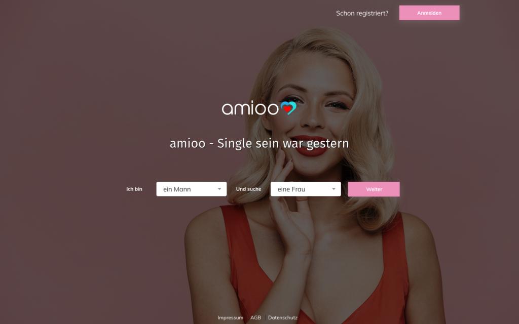 estbericht Amioo.de Abzocke