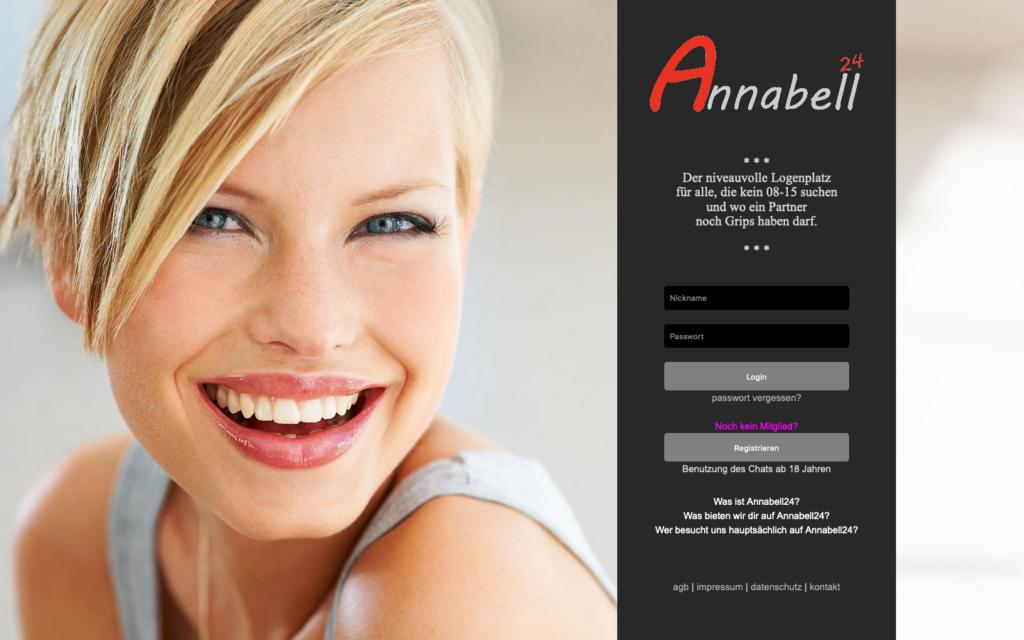 Testbericht Anabell24.com Abzocke