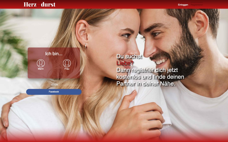 Testbericht HerzDurst.de Abzocke