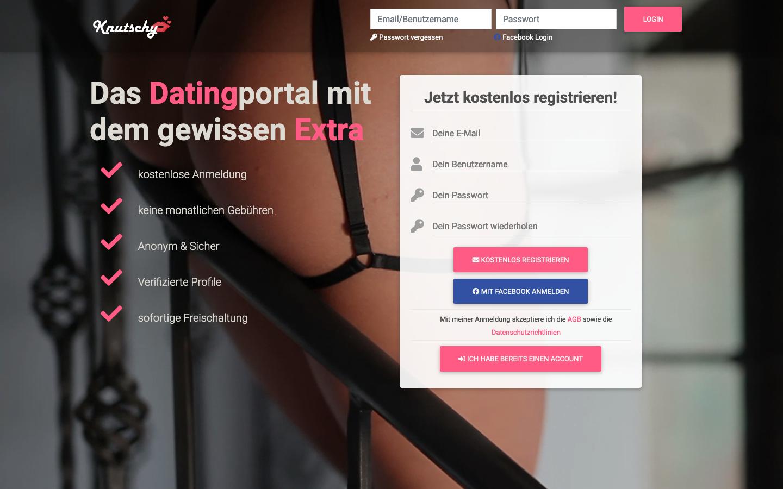 Testbericht Knutschy.com Abzocke