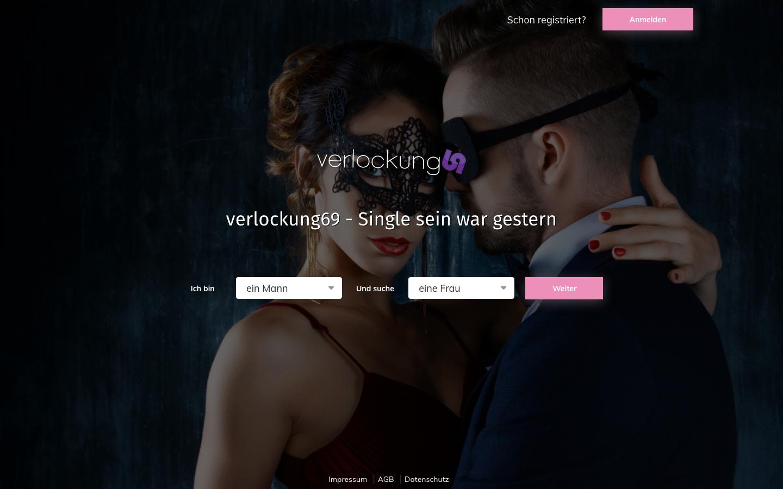 Testbericht Verlockung69.de Abzocke