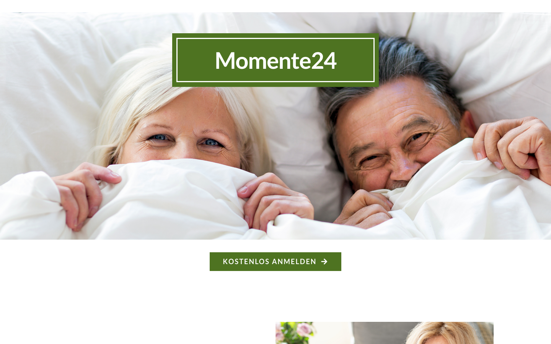 Testbericht Momernte24.eu Abzocke